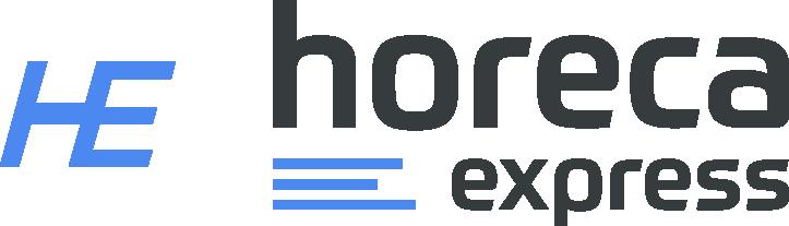 Horeca Express