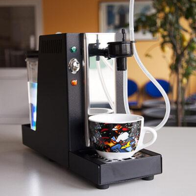 Masini de cafea