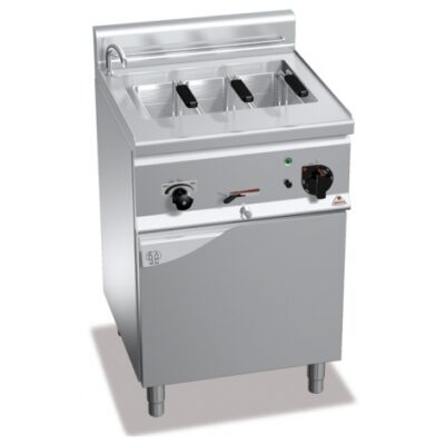 Masini de paste, linia 600