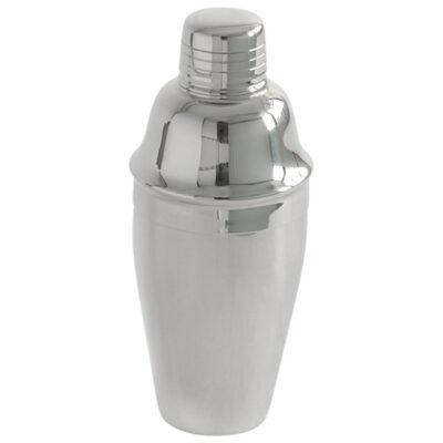Shakere si pahare pentru shaker