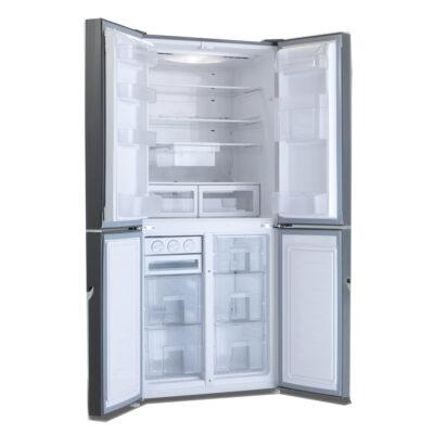 Dulapuri frigorifice semiprofesionale