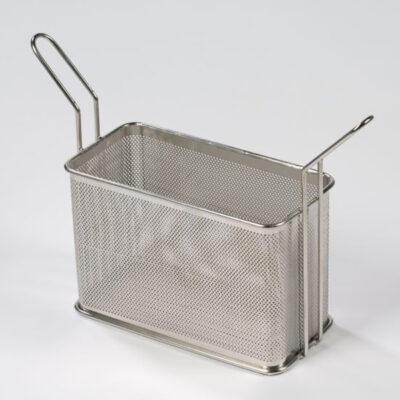 Cos pentru masina de gatit paste, 145x290x190mm