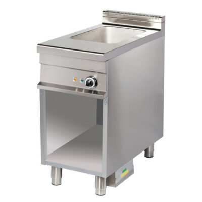 Bain-Marie electric, 1xGN1/1
