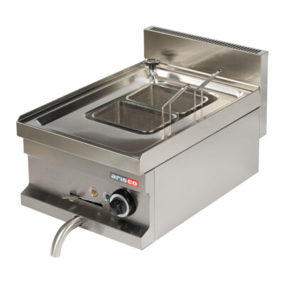 Masina de gatit paste electrica 14 litri