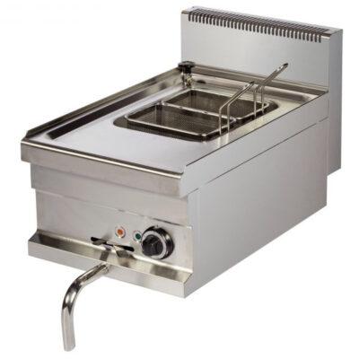 Masina electrica de gatit paste, 14 litri