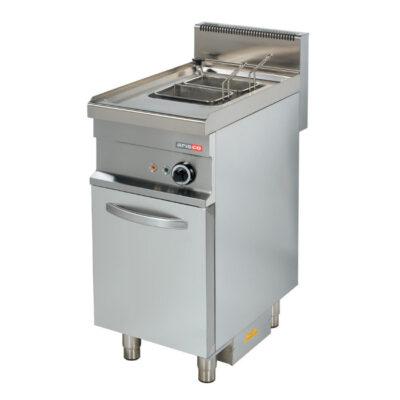 Masina de gatit paste electrica, 14 litri