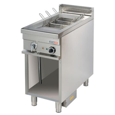 Masina de gatit paste electrica 24 litri