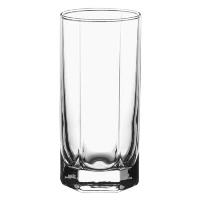 Pahar apa/suc 31.5cl TANGO