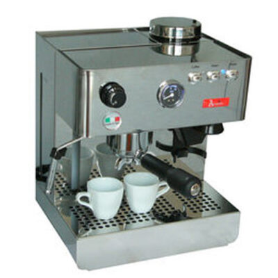 Espressor semi-automatic cafea MILANO-1 grup