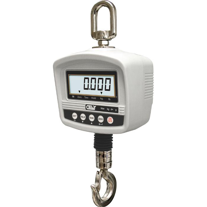 Cantar tip carlig DR-300kg