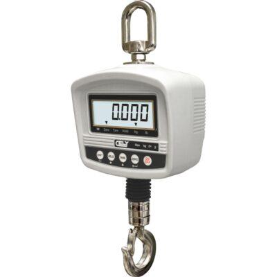 Cantar tip carlig DR-600kg