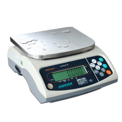 Cantar electronic JADEVER JWG-max 6kg