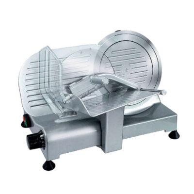 Feliator din aluminiu, 220mm
