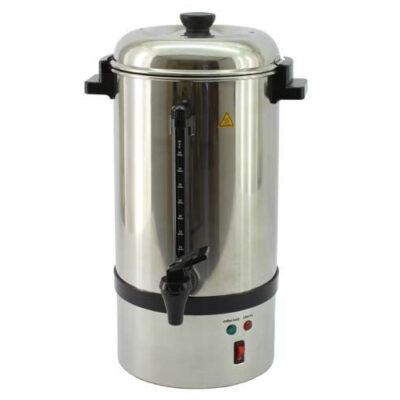 Filtru cafea 8 litri