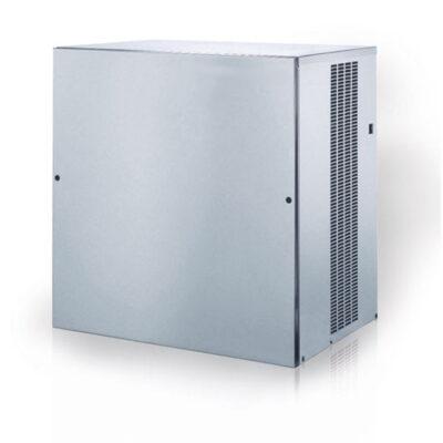 Masina cuburi de gheata modulara, 400kg/24h