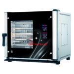 Cuptor electric digital Gourmet Star 2 511, 5 tavi GN1/1 1