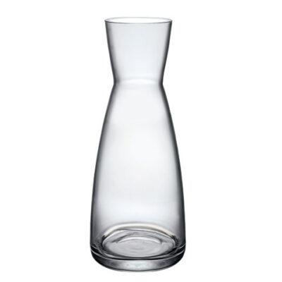 Carafa 0.25 litri YPSILON