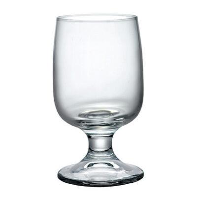 Pahar de vin 20.7cl EXECUTIVE