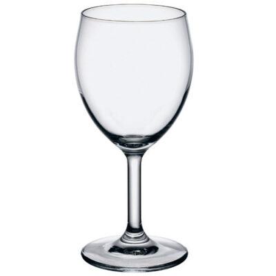 Pahar vin 26cl GLOBO