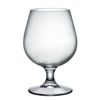 Pahar de cognac 53cl Riserva