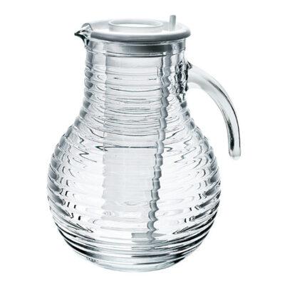 Carafa 2 litri VIVA