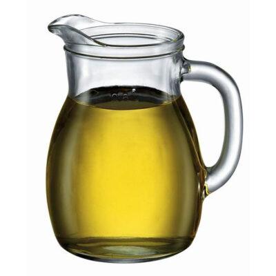 Carafa 0.5 litri BISTROT