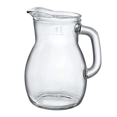 Carafa 1 litru BISTROT
