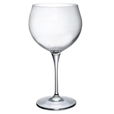 Pahar vin rosu N4 67.5cl PREMIUM DEGUSTATIONE