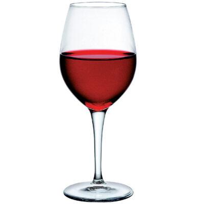 Pahar vin N2 38.5cl PREMIUM DEGUSTATIONE
