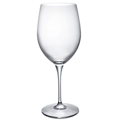 Pahar vin N6 60cl PREMIUM DEGUSTATIONE