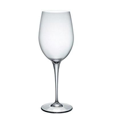 Pahar vin rosu N10 47cl PREMIUM DEGUSTATIONE
