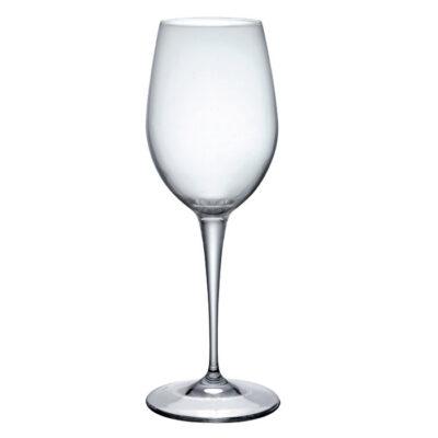 Pahar vin N11 33cl PREMIUM DEGUSTATIONE