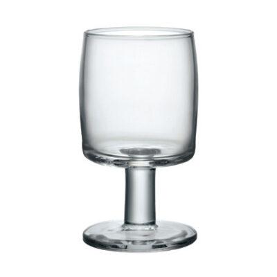Pahar vin 19cl ASTORIA