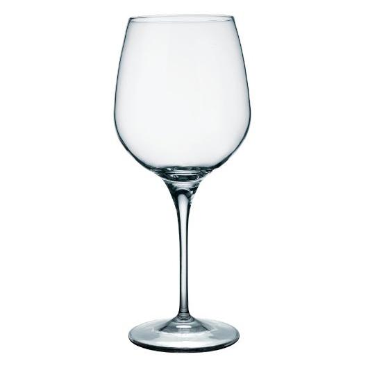Pahar vin XL 83cl PREMIUM DEGUSTATIONE