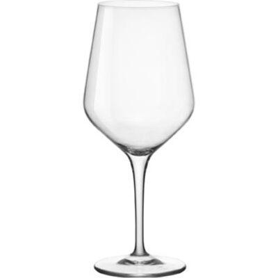 Pahar vin rosu 65cl ELECTRA CRISTALLINO