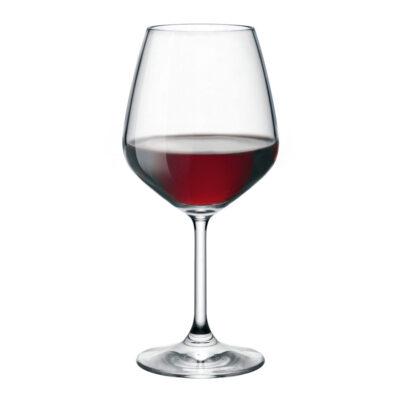 Pahar vin rosu 52.5cl RESTAURANT CRISTALLINO