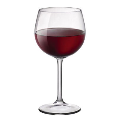 Pahar vin rosu 38cl RESTAURANT CRISTALLINO