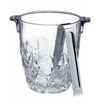 Vase pentru gheata