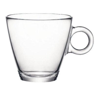 Ceasca pentru cafea 10cl EASY BAR