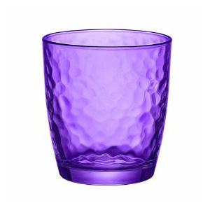 Pahar apa 32cl PALATINA-violet