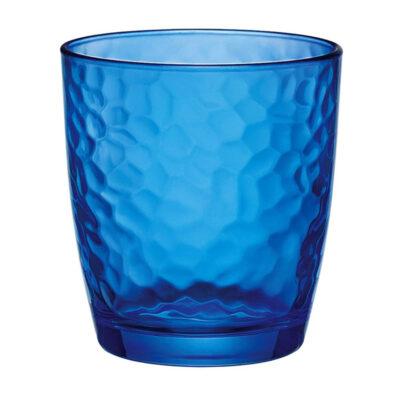 Pahar apa 32cl PALATINA-albastru