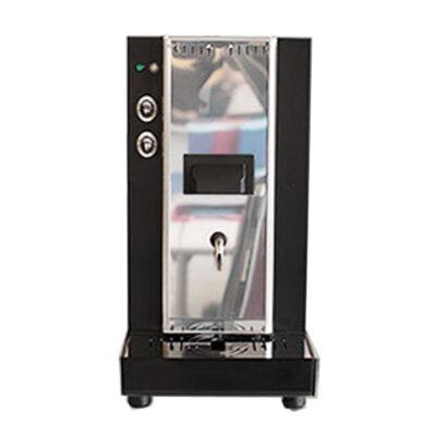 Espressor automatic cafea BASIC- 1 grup