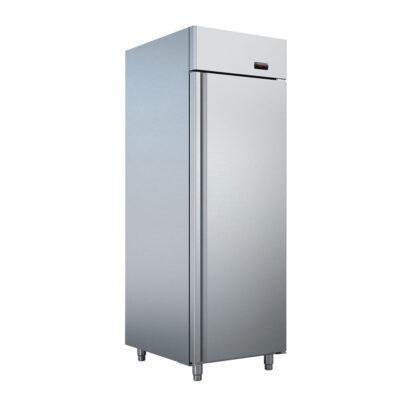 Dulap de congelare cu o usa, 620 litri
