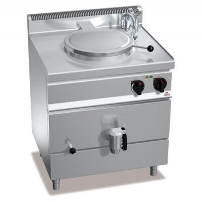 Marmita electrica 55 litri