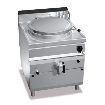 Marmita electrica 150 litri
