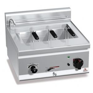 Masina de gatit paste electrica 25L
