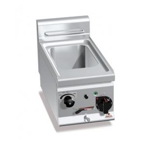 Masina de gatit paste electrica 11L