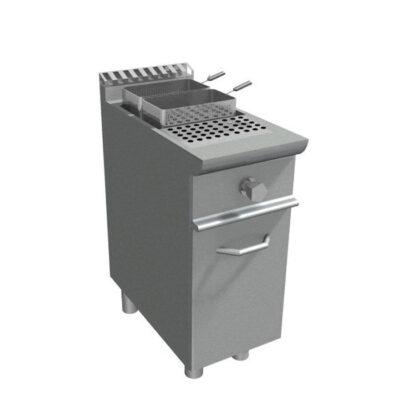Masina electrica de gatit paste, 28 litri