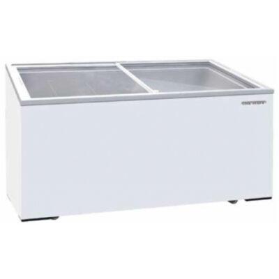 Lada congelare, 355 litri
