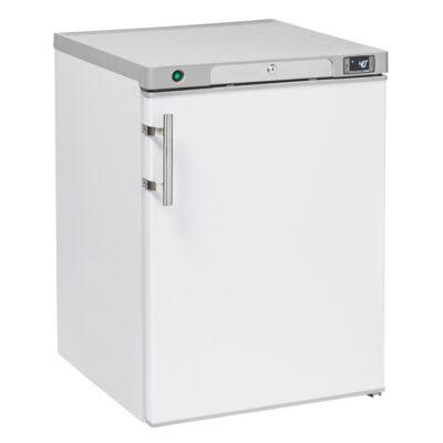 Dulap frigorific, 99 litri